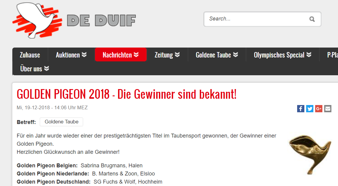 DeDuif2018
